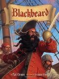 Blackbeard, Pat Croce, 0762436735