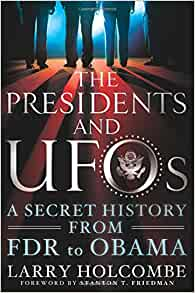 an introduction to the history of the ufos Welcome to unknown - a ufo podcast providing a modern introduction to the ufo phenomenon for a new generation this is ufo modpod revisit the history of the modern ufo era.