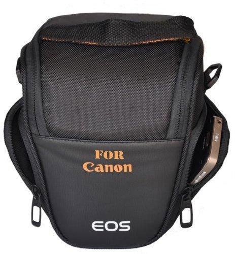 borsa per canon eos