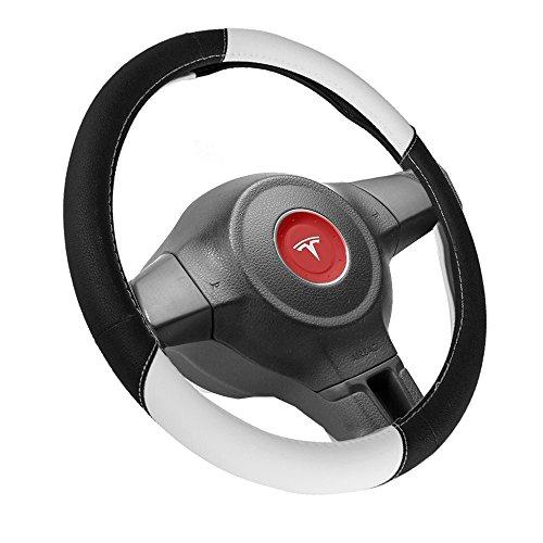 toyota supra steering wheel cover - 5