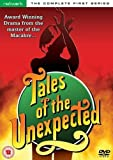 Tales of the Unexpected [Import anglais]