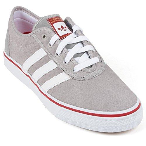 Adidas Skate Men Adi-Ease Pro (gray / mgsogr / white)-11.0