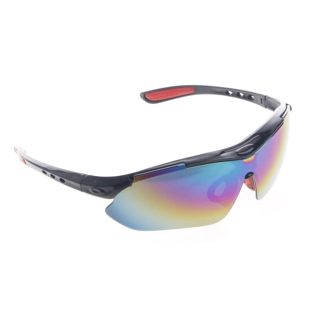jiamins Seguridad Trabajo Lab Goggles Eyewear Gafas Eye Protection Gafas de Protecció n