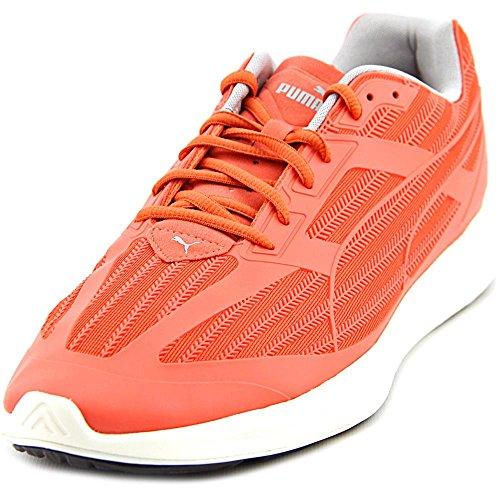 Puma Ignite Select Kurim Heren Us 8 Roze Sneakers