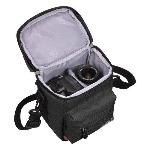 EOSM10,M10,Canon EOSM10,カメラバッグ,リュック,ショルダーバッグ,バックパック