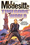 Timegods' World