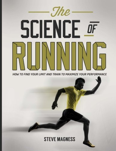 the-science-of-running-how-to-find-your-limit-and-train-to-maximize-your-performance