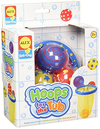 ALEX Toys 694