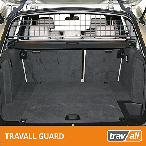 bmw-x3-pet-barrier-2010-current-original-travall-guard-tdg1315