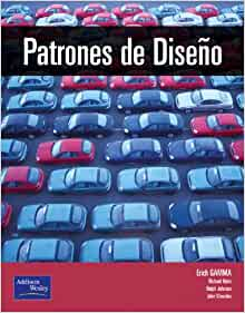 Patrones de Dise#o.: 9788478290598: Amazon.com: Books
