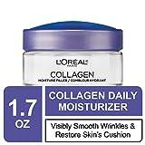 Collagen Face Moisturizer by L'Oreal Paris Skin