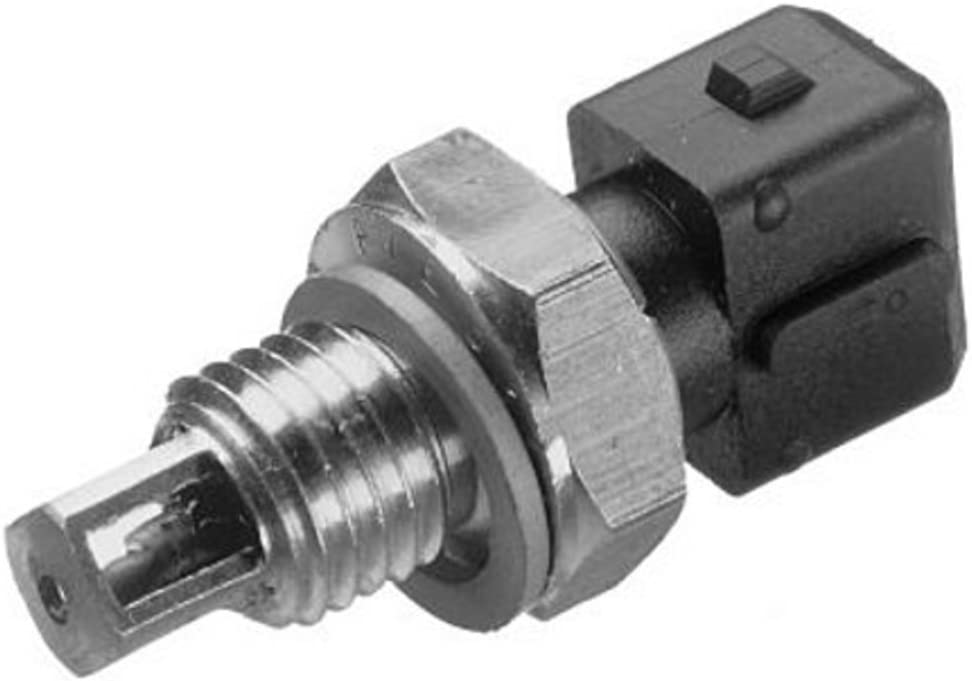 Fuel Parts AT1024 Air Temperature Sensor