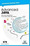 Advanced JAVA Interview Questions You'll Most Likely Be Asked (Job Interview Questions Series) (Volume 3)