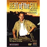 Heat of the Sun Boxed Set (Private Lives / Hide in Plain Sight / The Sport of Kings) by PBS by Adrian Shergold, Diarmuid Lawrence Paul Seed