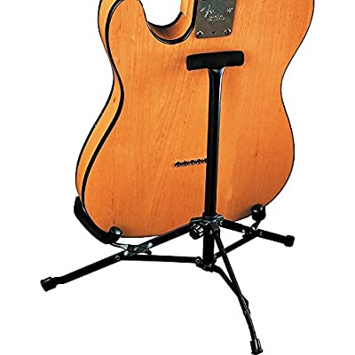 Fender Mini Electric Guitar Stand Packs from Fender