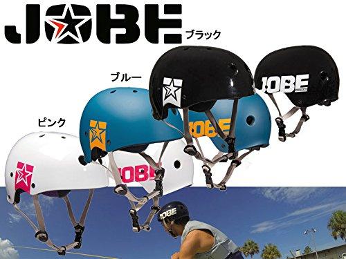 【マリンスポーツ用ヘルメット】 JOBEジョベ☆ SLAM(スラムウェイクヘルメット) ピンク B019EWCBEC S|ピンク ピンク S S, リコロshop:b4a8a1b3 --- ijpba.info