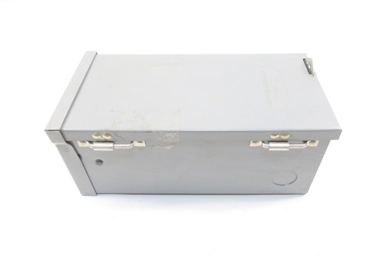 connecticut electric fuse box cat 06000 type 3r data schema u2022 rh inboxme co