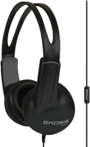Koss 168866 Stratus Headphones