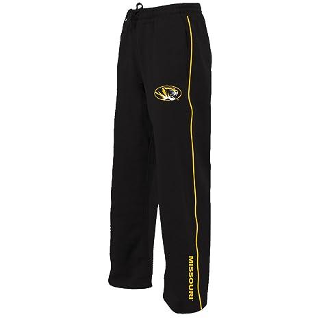 Elite Fan Shop NCAA 5P707 - Pantalones de chándal de poliéster ...