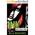INK: Abstraction: (Book 3)