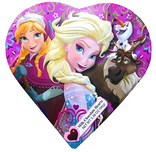 disney-frozen-valentine-tin-heart-shaped-chocolate-gift-box-anna-and-elsa-with-friends