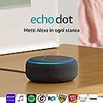 Migliori.io Echo Dot (3ª generazione)