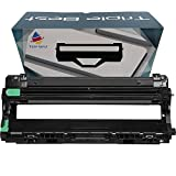 Triple Best Compatible Drum Unit for Brother DR221CL Compatible with TN221 Black TN225 Cyan Magenta Yellow used with HL-3140CW HL-3170CDW HL-3170CDW HL-3170CDW MFC-9130CW MFC-9130CW