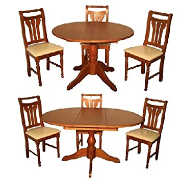 ... Small Space Dining Table And Chairs With Sweet Concept Folding Kitchen