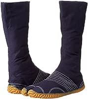 Marugo Jogging: Zapatos Ninja para correr/Botas Tabi de ...