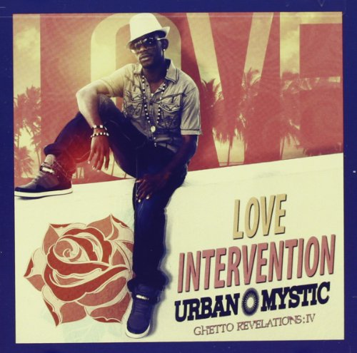 love-intervention-explicit