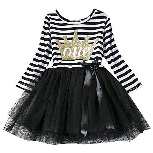 1st birthday dress - 2