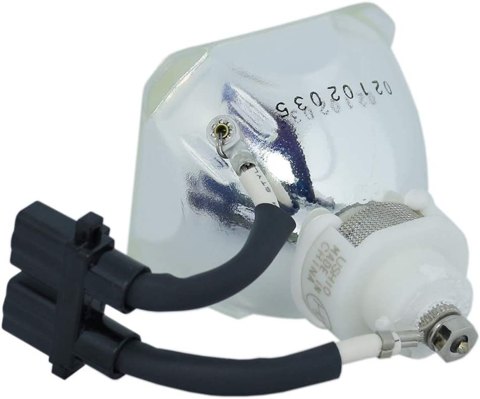 SpArc Platinum for Boxlight CD454M-930 Projector Lamp with Enclosure