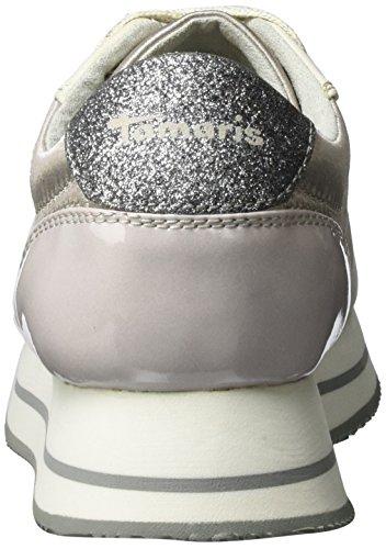 Tamaris 23705 Sneakers Sneakers Basses Femme Basses 23705 Tamaris Sneakers Femme 23705 Tamaris xwI8q1EX