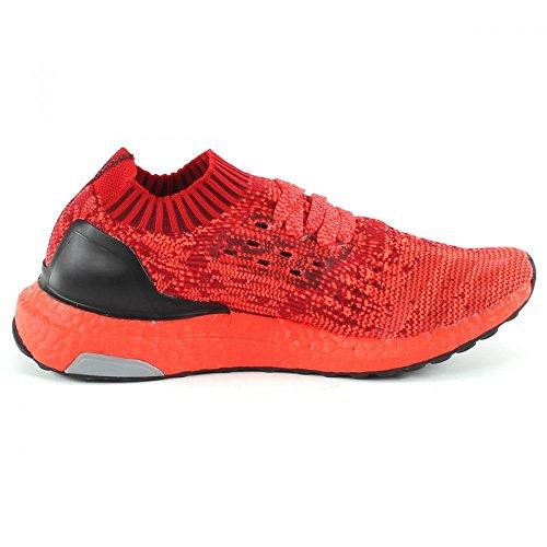 Chaussures adidas Running LTD Performance Uncaged de Ultraboost Tq4dqr