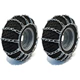 accessories snow chains,sale & clearance now,discount codes,promo codes,coupon,Coupon: accessories snow chains  to  Sale & Clearance Now: Coupons, Discount Codes, Promo Codes. on May 2, 2017,
