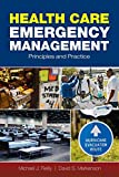 img - for Health Care Emergency Management: Principles and Practice book / textbook / text book