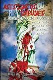 Asesinatos Impunes en la Vida Pública de Estados Unidos, Emilio Labrada, 1491256796