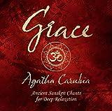 Grace by Agatha Carubia
