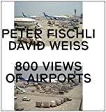 Peter Fischli and David Weiss, , 3865609325
