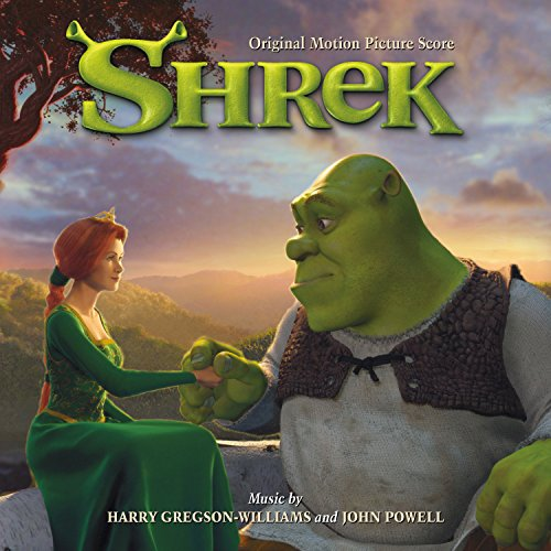 Hallelujah song download free shrek google docs.
