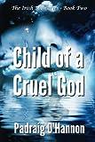 Child of a Cruel God (The Irish Mysteries) (Volume 2)