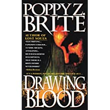 Drawing Blood: A Novel