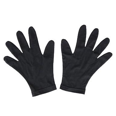 Amazon.com: Hetalia: Axis Poderes Cosplay accesorios guantes ...