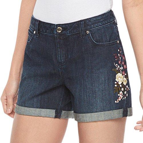 Jennifer Lopez women boyfriend Jeans Shorts , - Lopez Styles Jennifer