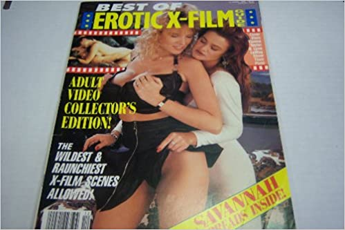 anleitung-zu-erotikfilmen-indonesien-schoener-fick