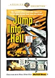Jump Into Hell (1955) DVD-R