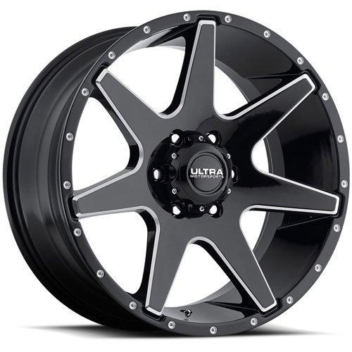 Buy ultra wheels 20x9