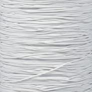 "Elastic Bungee Nylon Shock Cord 2.5mm 1/32"", 1/16"", 3/16"", 5/16"", 1/8"", 3/8"", 5/8&quo"