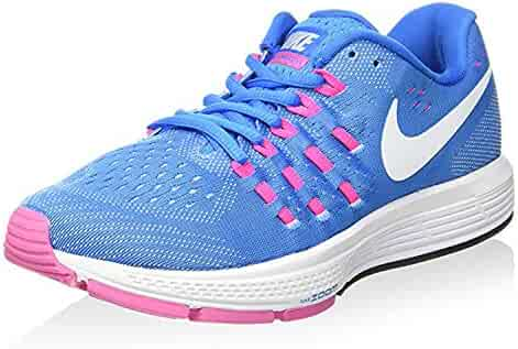 f868d862a4c6d Shopping Fox or NIKE - Athletic - Shoes - Women - Clothing