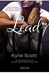 Lead (Stage Dive) eBook Kindle